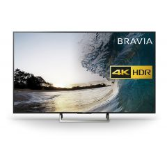 SONY SAVE £300 KD75XF8596BU 75`4K