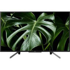 Sony KDL43WG663ABU 43N Inch Smart Television