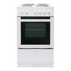 STATESMAN DELTA 50 COOKER - TOP DEAL!