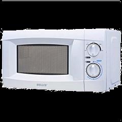 Wellco WELMW203 20Litre Microwave